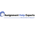 Profile picture of Commercial Cookery Assignment Help